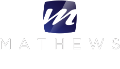 Mathews Professional Corporation Law Office
